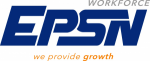 Logo EPSN Workforce Poland Sp. z o.o.